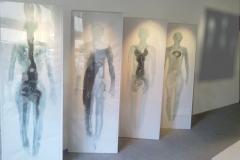 Exposition Florac 2011